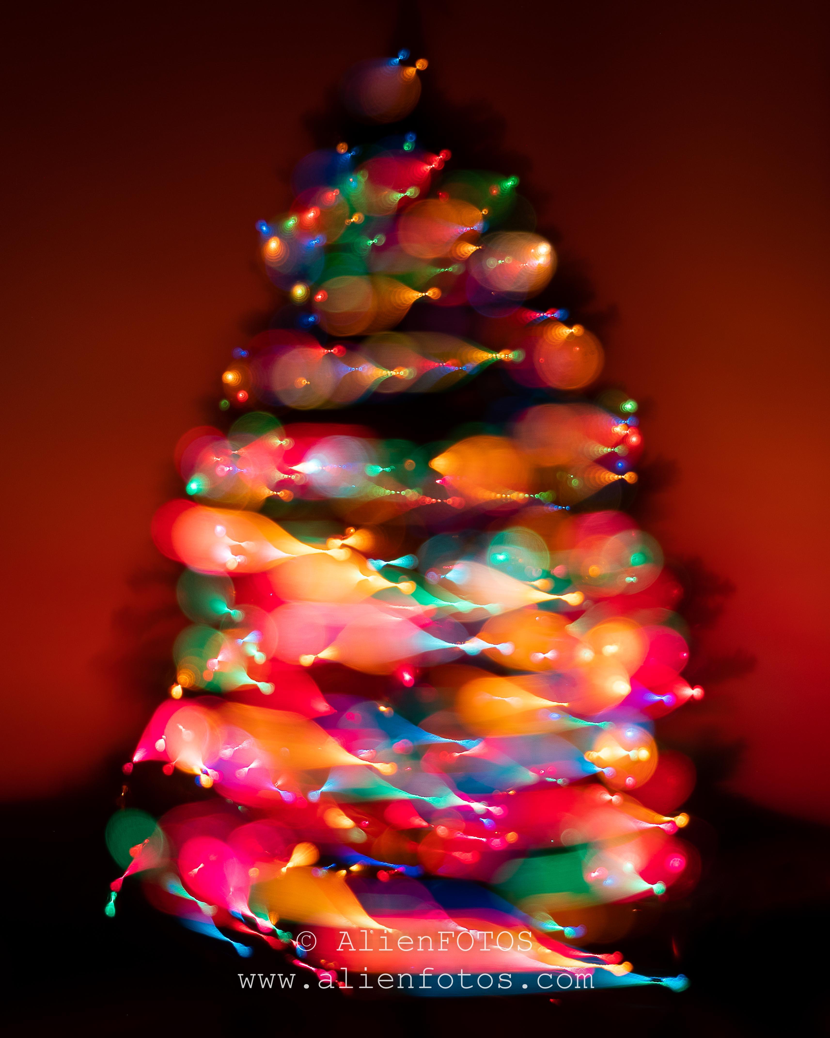 Christmas 3264